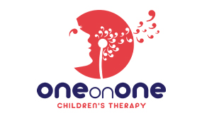 OneOnOne Childrens Therapy